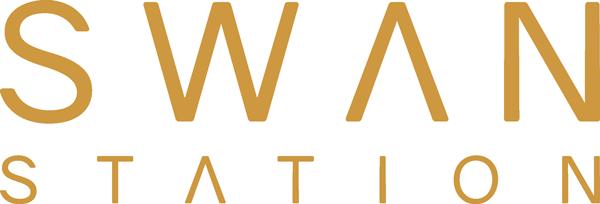 Swan Station