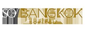 Sofitel Bangkok
